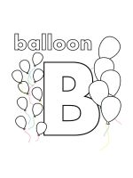 Letter-B-coloring-pages-of-alphabet-10