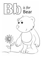 Letter-B-coloring-pages-of-alphabet-12
