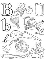 Letter-B-coloring-pages-of-alphabet-5