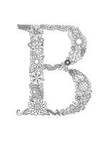 Letter-B-coloring-pages-of-alphabet-6