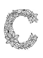Letter-C-coloring-pages-of-alphabet-11