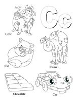 Letter-C-coloring-pages-of-alphabet-12