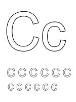 Letter-C-coloring-pages-of-alphabet-14