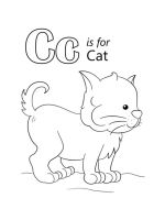 Letter-C-coloring-pages-of-alphabet-17