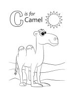 Letter-C-coloring-pages-of-alphabet-18