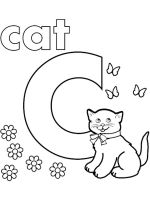 Letter-C-coloring-pages-of-alphabet-19
