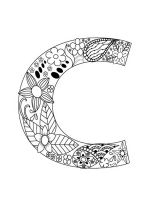 Letter-C-coloring-pages-of-alphabet-21