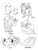 Letter-C-coloring-pages-of-alphabet-3