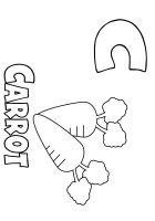 Letter-C-coloring-pages-of-alphabet-6