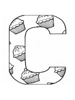 Letter-C-coloring-pages-of-alphabet-8