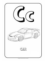 Letter-C-coloring-pages-of-alphabet-9