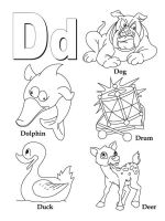 Letter-D-coloring-pages-of-alphabet-1