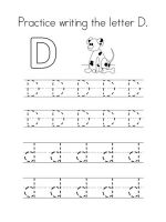 Letter-D-coloring-pages-of-alphabet-11