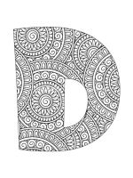 Letter-D-coloring-pages-of-alphabet-12