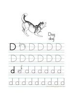Letter-D-coloring-pages-of-alphabet-13