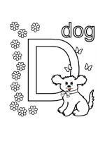 Letter-D-coloring-pages-of-alphabet-14