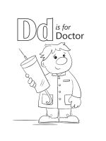 Letter-D-coloring-pages-of-alphabet-15