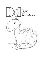 Letter-D-coloring-pages-of-alphabet-16