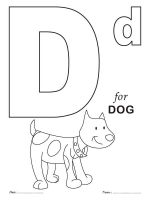 Letter-D-coloring-pages-of-alphabet-2