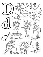 Letter-D-coloring-pages-of-alphabet-3