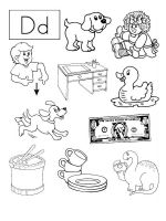 Letter-D-coloring-pages-of-alphabet-5