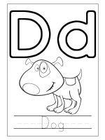 Letter-D-coloring-pages-of-alphabet-6