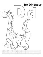 Letter-D-coloring-pages-of-alphabet-7