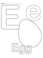 Letter-E-coloring-pages-of-alphabet-1