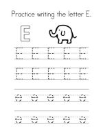 Letter-E-coloring-pages-of-alphabet-11