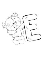 Letter-E-coloring-pages-of-alphabet-12