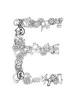 Letter-E-coloring-pages-of-alphabet-13