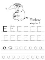 Letter-E-coloring-pages-of-alphabet-14
