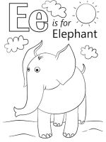 Letter-E-coloring-pages-of-alphabet-16