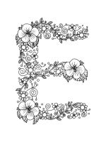 Letter-E-coloring-pages-of-alphabet-2