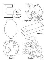 Letter-E-coloring-pages-of-alphabet-3