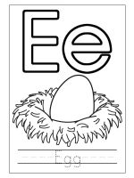 Letter-E-coloring-pages-of-alphabet-4