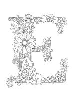 Letter-E-coloring-pages-of-alphabet-8