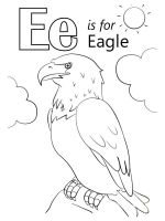 Letter-E-coloring-pages-of-alphabet-9