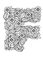 Letter-F-coloring-pages-of-alphabet-10
