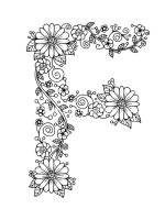 Letter-F-coloring-pages-of-alphabet-12