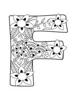Letter-F-coloring-pages-of-alphabet-13