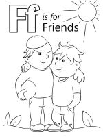 Letter-F-coloring-pages-of-alphabet-14