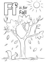 Letter-F-coloring-pages-of-alphabet-15