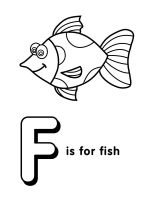 Letter-F-coloring-pages-of-alphabet-2