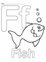 Letter-F-coloring-pages-of-alphabet-4