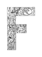 Letter-F-coloring-pages-of-alphabet-5
