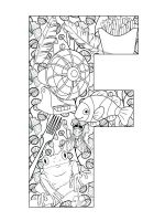 Letter-F-coloring-pages-of-alphabet-8