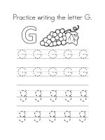 Letter-G-coloring-pages-of-alphabet-10