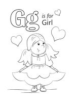 Letter-G-coloring-pages-of-alphabet-13