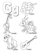 Letter-G-coloring-pages-of-alphabet-2